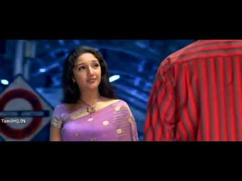 Kattre Poongattre   Climax Song   DvdRip   Priyamana Thozhi Smart HD Video Song