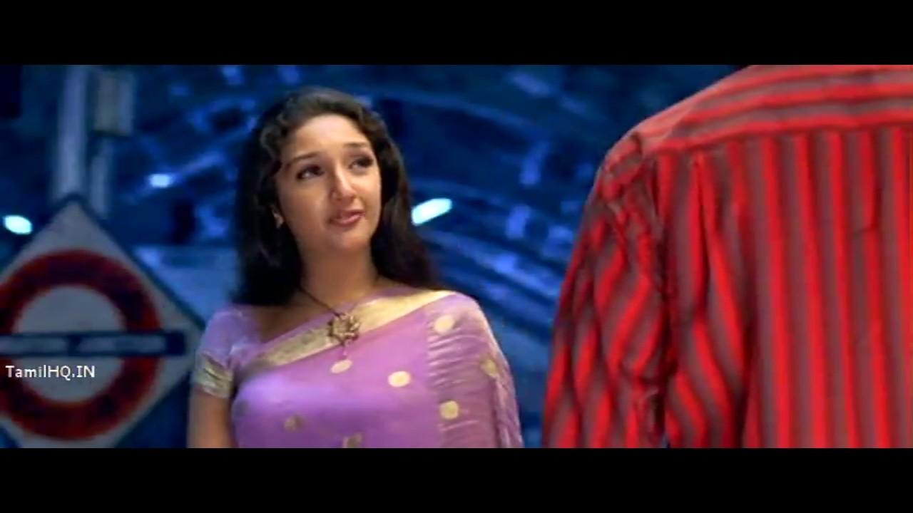 Priyamana thozhi jyothika's introduction youtube.