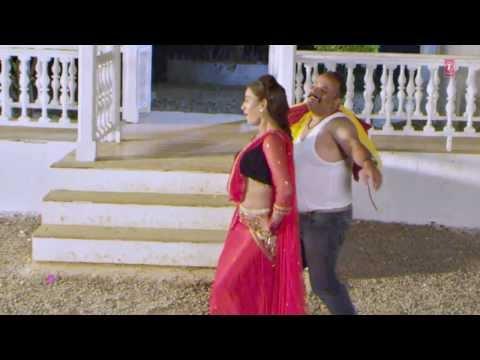 Juthaar Dihale Raja Ji  New Holi  Song 2014  Lifafa Mein Abeer  Pawan Singh