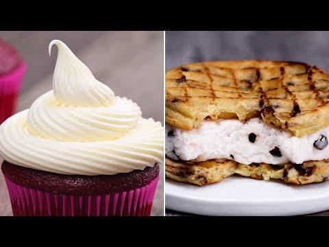 Ice Cream Hacks | Basic Life Hacks | 7 Simple Life Hacks by So Yummy