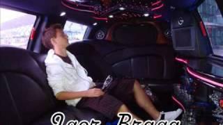 Igor Braga - Stop Kidding