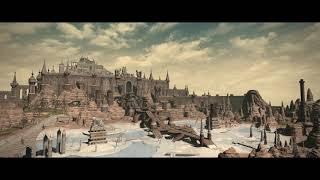 A Final Fantasy XIV Appreciation