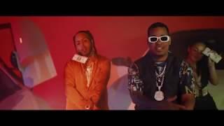 Nelly Nelz Feat. Lito Kirino - Bellaco