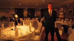 The Westerwood Hotel & Golf Resort Near Glasgow