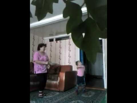 Мамочки Порно Инцест Порно со зрелыми женщинами, инцест