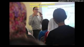 Explain Structural Functionalist in Sociology Classroom - TOEFL Track 01