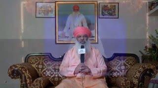 Sant Baba Nirmal Dass Ji (Babe Jaure), Raipur Rasoolpur, Jalandhar