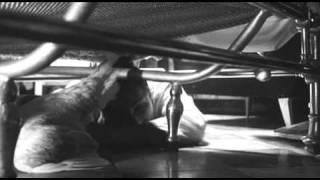 Mafioso 1962 Trailer