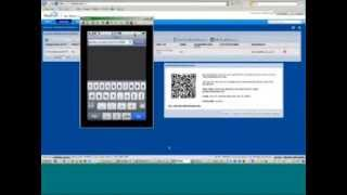 Maas 360 - getting started with Mobile Security
