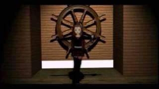 桃井はるこ - THE GOONIES'R'GOOD ENOUGH(グーニーズはグッドイナフ)