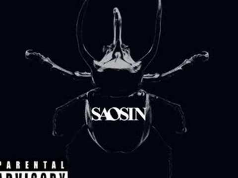 Collapse- Instrumental Demo- Saosin