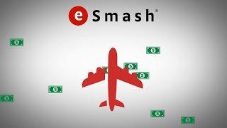 accelya s esmash helps airline sales managers steer their sales