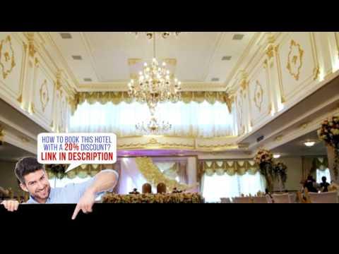 Armenian Royal Palace, Yerevan, Armenia, HD Review