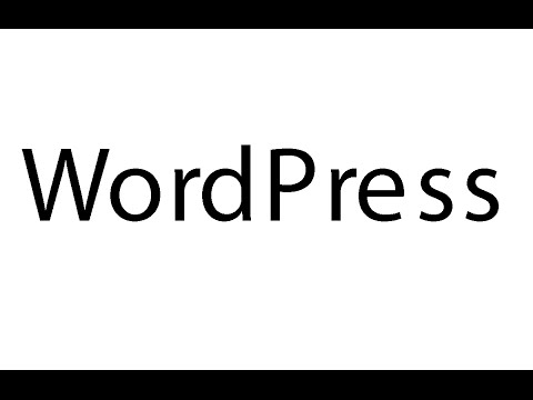 Fatal error maximum execution time of 30 seconds wordpress