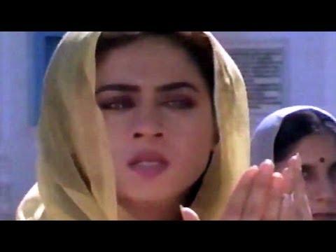 Mere Ram Rai Tu Santa Ka Sant - Priti Sapru, Ucha Dar Babe Nanak Da Song