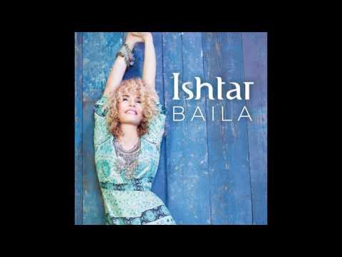 Baila (Single - edit radio)