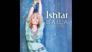 Baila Single Edit Radio
