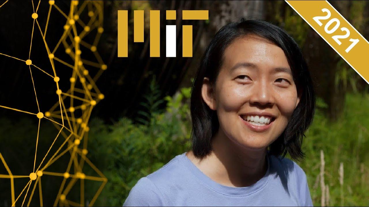 MIT 6.S191: AI in Healthcare