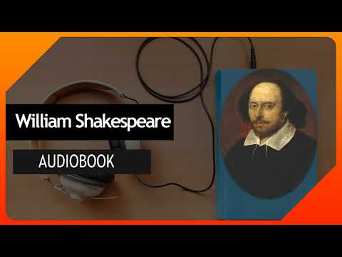 William Shakespeare   The Taming of the Shrew Radio 3 1988