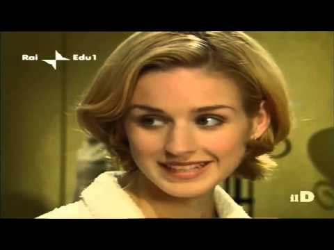 English EveryDay: English Conversation - English Have A Go Program 2