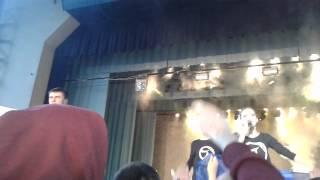 ЯрмаК (Концерт 16 мая)(, 2015-08-07T13:38:08.000Z)