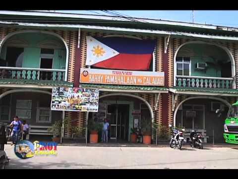pinoy talk episode 3 calauag