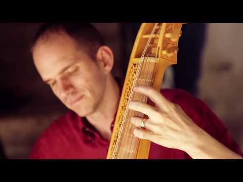 Haydn Baryton Trio 81 - Valencia Baryton Project