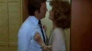 Hart to Hart : Simply The Best