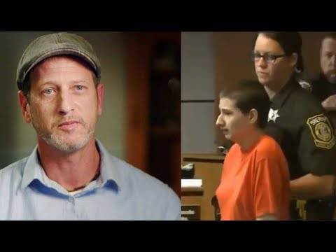 'She Just Had Enough And Snapped,' Says Dad Of Gypsy Rose Blanchard