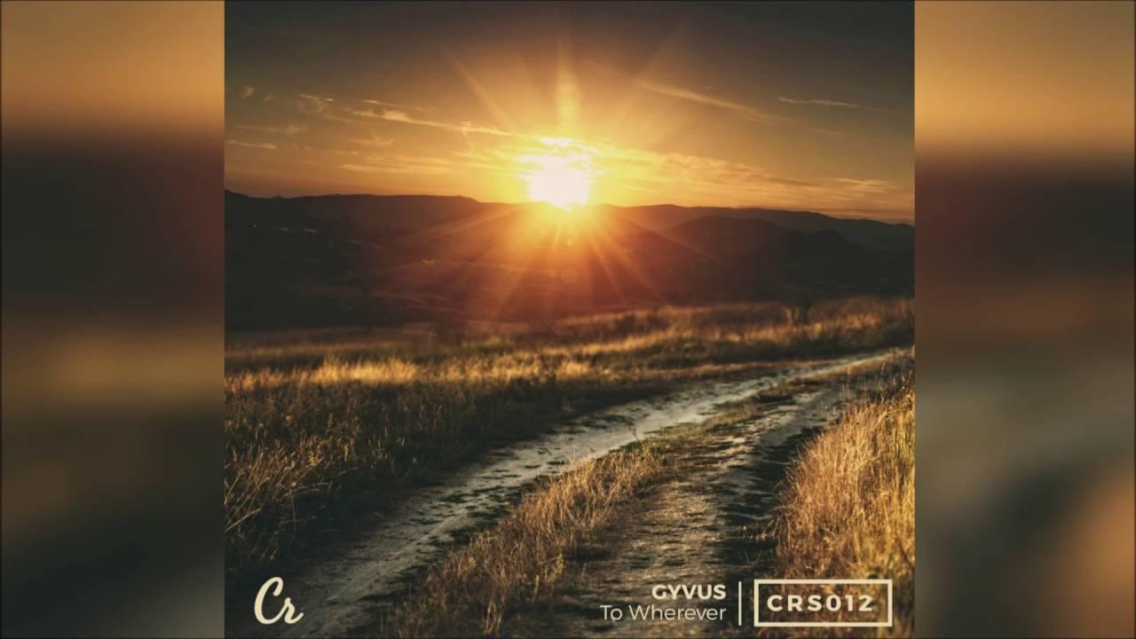 GYVUS - To Wherever