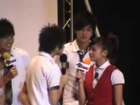 Wang zi and gui gui dating relating to dating