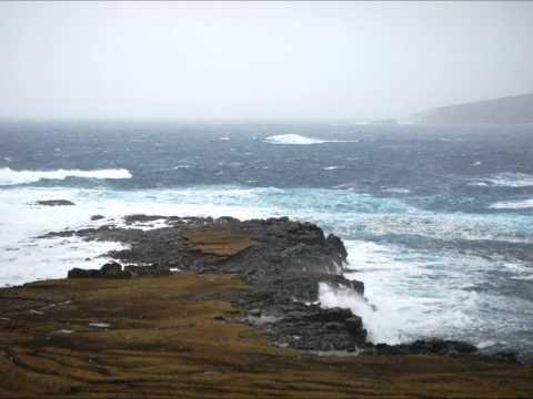 Faroe Boys Heimkoman