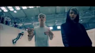 """Bars and Melody """"Live Your Life"""" (AUS MUSIC MEDIA - Official Music Video)"""