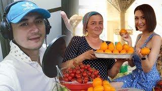 Shou Biznes Vakillaridan Yangi Fotolar 2019