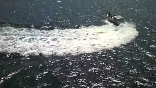 Hard Drive Marine - Prince William Sound Gillnetter