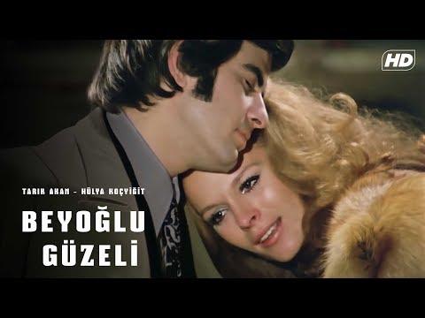 Beyoğlu Güzeli | FULL HD