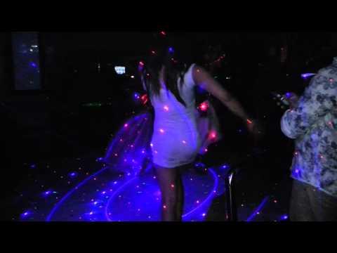 Thirunangai dance 4m jalsa pub JB