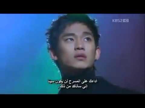 أغنية كورية حلم الشباب ١ روعة 💜مترجمة با العربي
