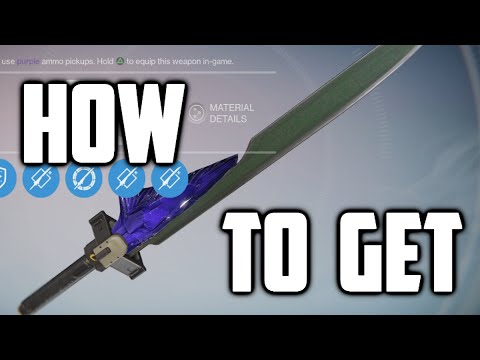 destiny-how-to-get-sword