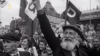 Po śmierci Stalina cały kraj odetchnął z ulgą [GUŁAG - SYSTEM ŚMIERCI]