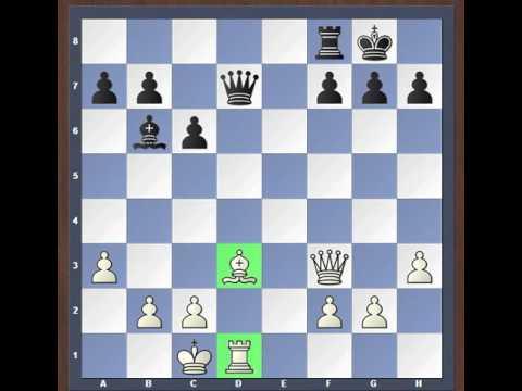 Игры онлайн: шахматы, нарды, шашки, домино и карточные
