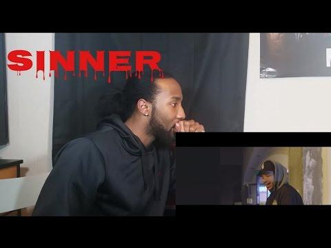 Phora  Sinner   Reaction