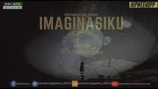 Pandeglang Reggae Music #Coomingsoon Album Imaginasiku