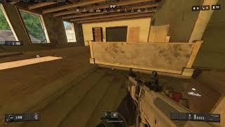 Black Ops 4 Blackout Funny Camping Troll Kills Clip 1