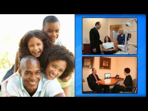 Robbinsville NJ Family Dental | Brighter Dental Care
