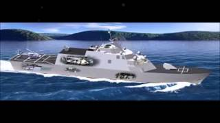 Philippine Navy New Corvette coming soon on OCTOBER 2014