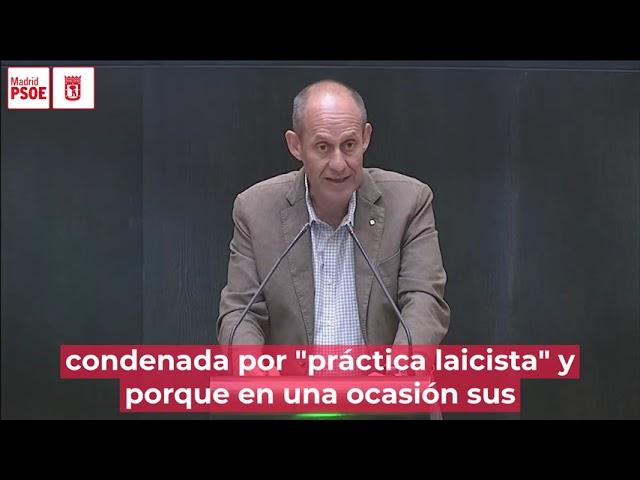 Ramon Silva: