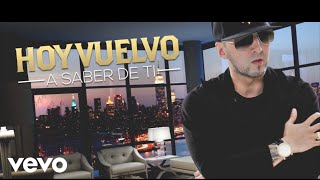 Video Ya Era Hora ft. Farruko Alexis Y Fido