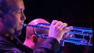 Dave Douglas Sextet - Mary´s idea - Chivas Jazz Festival 2001
