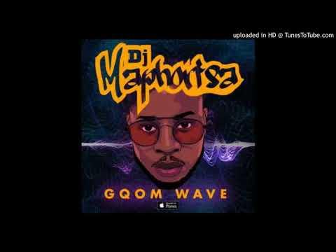 DJ Maphorisa  Abathakathi   Angeke feat Bucie 2017 MP4
